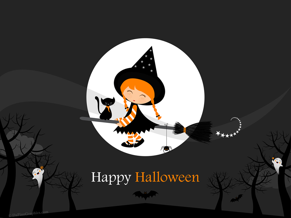 Closed - Happy Halloween